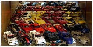 Прикрепленное изображение: Mustangs2_small.jpg