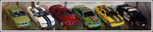 Прикрепленное изображение: Mustangs3_small.jpg