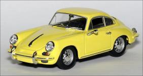 Прикрепленное изображение: 1963_Porsche_356_C_Coupe___Minichamps_430062327___1_small.jpg