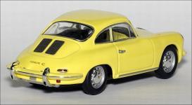 Прикрепленное изображение: 1963_Porsche_356_C_Coupe___Minichamps_430062327___2_small.jpg
