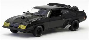 Прикрепленное изображение: 1973_Ford_Falcon_XB_GT351_Custom_Pursuit_Special_Mad_Max_2_The_Road_Warrior___AutoArt___52745___1_small.jpg