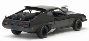 Прикрепленное изображение: 1973_Ford_Falcon_XB_GT351_Custom_Pursuit_Special_Mad_Max_2_The_Road_Warrior___AutoArt___52745___2_small.jpg