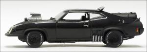 Прикрепленное изображение: 1973_Ford_Falcon_XB_GT351_Custom_Pursuit_Special_Mad_Max_2_The_Road_Warrior___AutoArt___52745___3_small.jpg