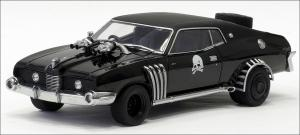 Прикрепленное изображение: 1973_Ford_Falcon_XB_LTD_Landau_Custom_Enemy_Car_Mad_Max_2_The_Road_Warrior___AutoArt___52745___1_small.jpg