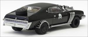 Прикрепленное изображение: 1973_Ford_Falcon_XB_LTD_Landau_Custom_Enemy_Car_Mad_Max_2_The_Road_Warrior___AutoArt___52745___2_small.jpg