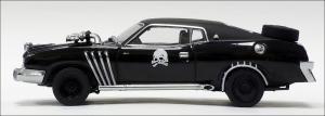 Прикрепленное изображение: 1973_Ford_Falcon_XB_LTD_Landau_Custom_Enemy_Car_Mad_Max_2_The_Road_Warrior___AutoArt___52745___3_small.jpg