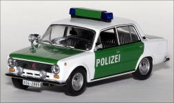Прикрепленное изображение: 1970_Lada_1200_Polizei___IXO___CLC121___1_small.jpg