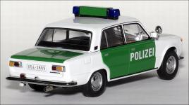 Прикрепленное изображение: 1970_Lada_1200_Polizei___IXO___CLC121___2_small.jpg