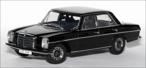 Прикрепленное изображение: 1968_Mercedes_Benz_220D_Limousine___AutoArt___56182___1_small.jpg