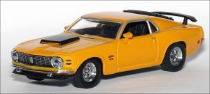 Прикрепленное изображение: 1970_Ford_Mustang_Boss_429___Matchbox___YMC05___1_small.jpg