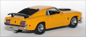 Прикрепленное изображение: 1970_Ford_Mustang_Boss_429___Matchbox___YMC05___2_small.jpg