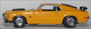 Прикрепленное изображение: 1970_Ford_Mustang_Boss_429___Matchbox___YMC05___3_small.jpg