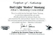 Прикрепленное изображение: 1964_Ford_Mustang_Convertible_Bud_Light_Rodeo___Matchbox___DYM37619___6.jpg