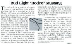 Прикрепленное изображение: 1964_Ford_Mustang_Convertible_Bud_Light_Rodeo___Matchbox___DYM37619___7.jpg