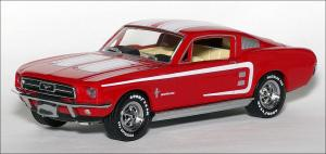 Прикрепленное изображение: 1967_Ford_Mustang_Fastback___Matchbox___DY016___1_small.jpg