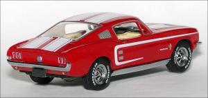 Прикрепленное изображение: 1967_Ford_Mustang_Fastback___Matchbox___DY016___2_small.jpg