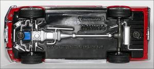 Прикрепленное изображение: 1967_Ford_Mustang_Fastback___Matchbox___DY016___3_small.jpg