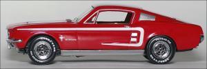 Прикрепленное изображение: 1967_Ford_Mustang_Fastback___Matchbox___DY016___4_small.jpg