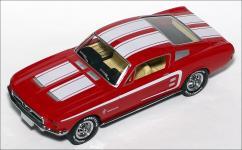 Прикрепленное изображение: 1967_Ford_Mustang_Fastback___Matchbox___DY016___6_small.jpg