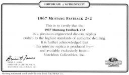Прикрепленное изображение: 1967_Ford_Mustang_Fastback___Matchbox___DY016___7.jpg