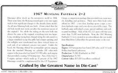 Прикрепленное изображение: 1967_Ford_Mustang_Fastback___Matchbox___DY016___8.jpg