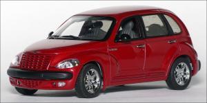 Прикрепленное изображение: Chrysler_PT_Cruiser___AutoArt___51511___1_small.jpg