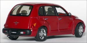 Прикрепленное изображение: Chrysler_PT_Cruiser___AutoArt___51511___2_small.jpg