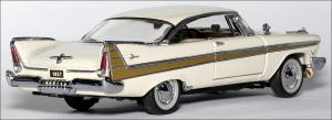 Прикрепленное изображение: 1957_Plymouth_Fury___Franklin_Mint___UW_51___3_small.jpg
