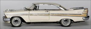 Прикрепленное изображение: 1957_Plymouth_Fury___Franklin_Mint___UW_51___4_small.jpg
