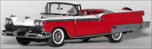 Прикрепленное изображение: 1959_Ford_Galaxie_Convertible___Franklin_Mint___UK_10___1_small.jpg