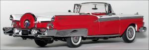 Прикрепленное изображение: 1959_Ford_Galaxie_Convertible___Franklin_Mint___UK_10___2_small.jpg