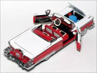 Прикрепленное изображение: 1959_Ford_Galaxie_Convertible___Franklin_Mint___UK_10___3_small.jpg