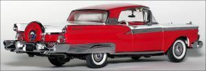 Прикрепленное изображение: 1959_Ford_Galaxie_Convertible___Franklin_Mint___UK_10___4_small.jpg