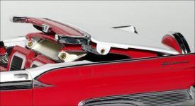Прикрепленное изображение: 1959_Ford_Galaxie_Convertible___Franklin_Mint___UK_10___8.jpg