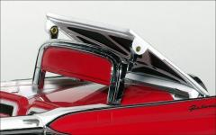 Прикрепленное изображение: 1959_Ford_Galaxie_Convertible___Franklin_Mint___UK_10___9.jpg