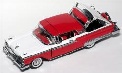 Прикрепленное изображение: 1959_Ford_Galaxie_Convertible___Franklin_Mint___UK_10___12_small.jpg