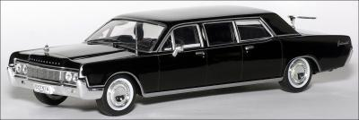 Прикрепленное изображение: 1967_Lincoln_Continental___IXO___1_small.jpg