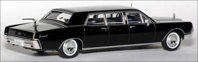 Прикрепленное изображение: 1967_Lincoln_Continental___IXO___2_small.jpg