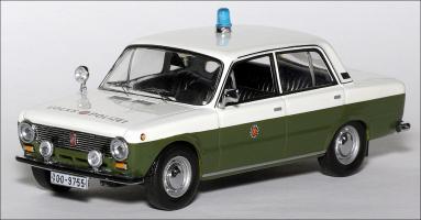 Прикрепленное изображение: Lada_1200_Volks_Polizei___Ixo___CLC131___1_small.jpg