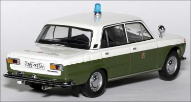 Прикрепленное изображение: Lada_1200_Volks_Polizei___Ixo___CLC131___2_small.jpg