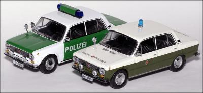 Прикрепленное изображение: Lada_1200_Volks_Polizei___Ixo___CLC131___3_small.jpg