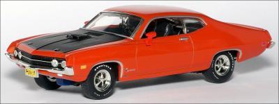 Прикрепленное изображение: 1970_Ford_Torino_Cobra___ERTL___1_small.jpg