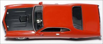 Прикрепленное изображение: 1970_Ford_Torino_Cobra___ERTL___3_small.jpg