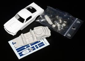 Прикрепленное изображение: 1967_Ford_Mustang_Shelby_LM_1967___JPS___KP348_small.jpg