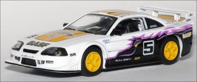 Прикрепленное изображение: 2000_Ford_Mustang_Saleen_SR___MotorMax___73800___1_small.jpg
