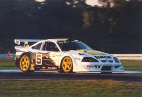 Прикрепленное изображение: 2000_Grand_Am_Watkins_Glen_Mustang_Saleen_SR_Saleen_Allen_Speedlab_of_Terry_Borcheller_and_Ron_Johnson.jpg