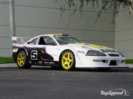 Прикрепленное изображение: 2000_saleen_sr_race_car_1w_1_.jpg