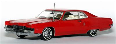 Прикрепленное изображение: 1969_Mercury_Marauder_HardTop_Coupe___Minichamps___400_082121___1_small.jpg