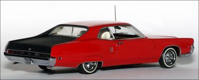 Прикрепленное изображение: 1969_Mercury_Marauder_HardTop_Coupe___Minichamps___400_082121___2_small.jpg