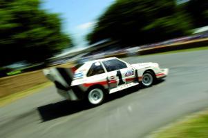 Прикрепленное изображение: 1987_audi_sport_quattro_s1_pikes_peak_1_.jpg